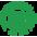 東京理科大学研究推進機構 生命医科学研究所 炎症・免疫難病制御部門(松島研究室)