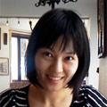 Kayo Murakami